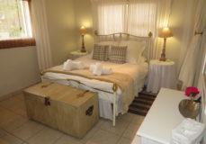 comfort-bedroom