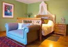 comfort-bedroom4