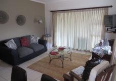 comfort-lounge2