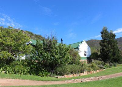 Cottage2_Image2
